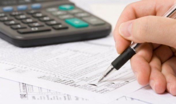 Какой процент накладных расходов от прямых затрат?