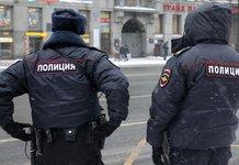 """ФЗ-3 """"О полиции"""" с последними изменениями"""