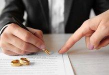 Имущественные и неимущественные права и обязанности супругов