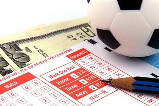 С какой суммы платить налог за выигрыш в лотерею
