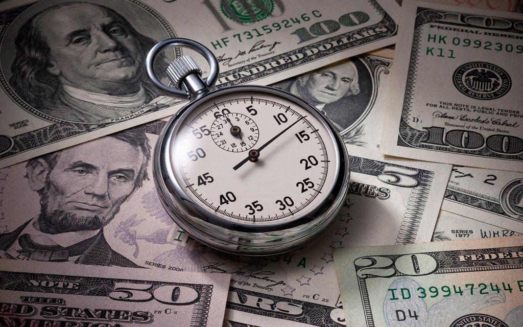 Срок внесения уставного капитала