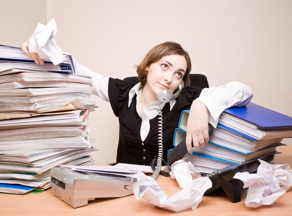 Условия работы в выходные дни