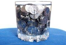 Водный налог: плательщики, налоговая база, сроки уплаты