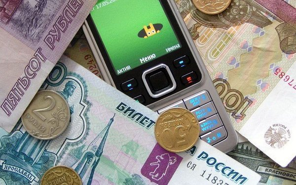 Взять кредит на мегафоне москва