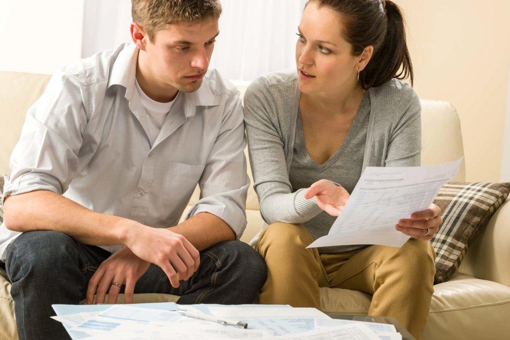 Последствия и ответственность заключения фиктивного брака