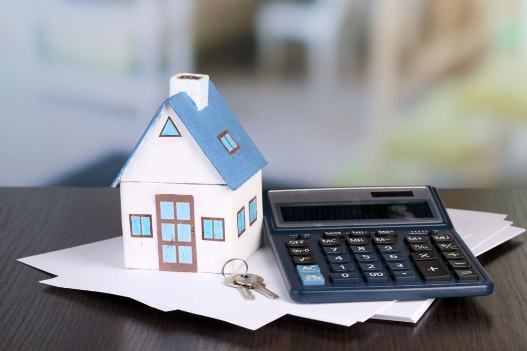 Расчёт и снижение ставки по ипотеке