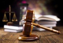 Исправительные работы по закону