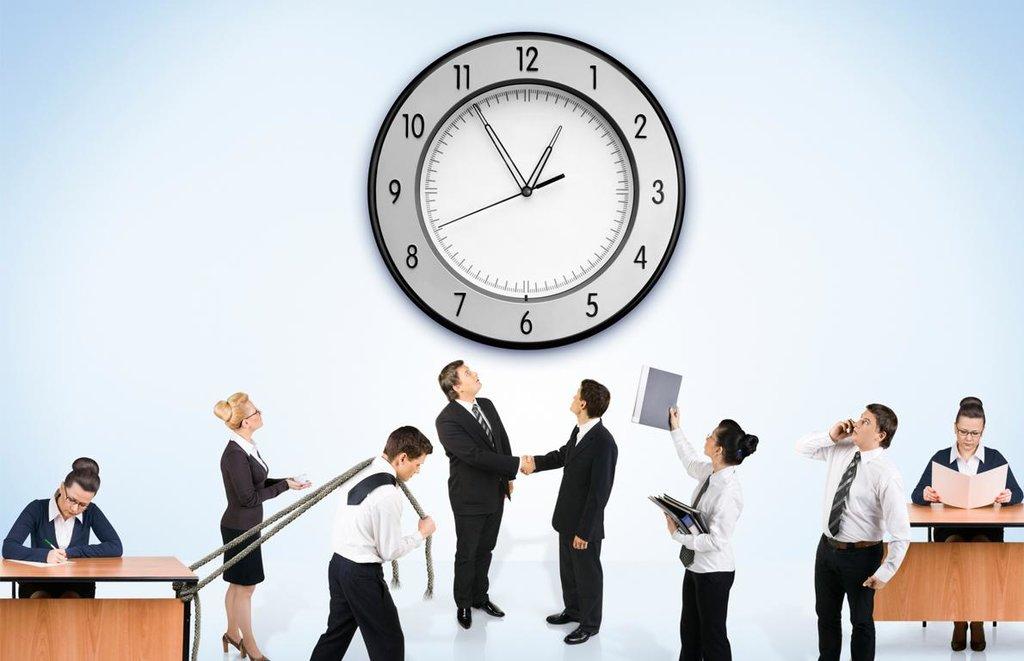 Расчёт и оплата труда по СУРВ