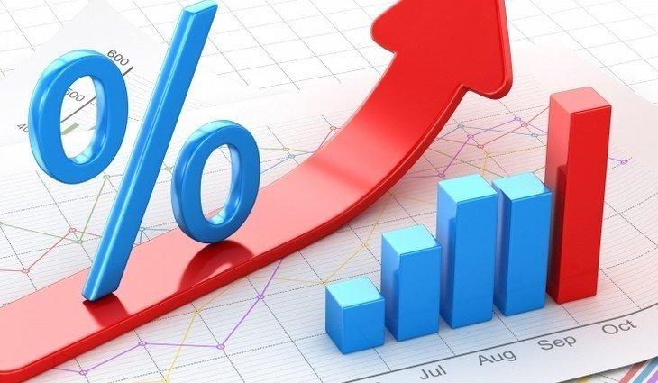 рефинансирования онлайн ставка рассчитать