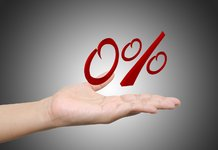 Как составить договор беспроцентного займа?