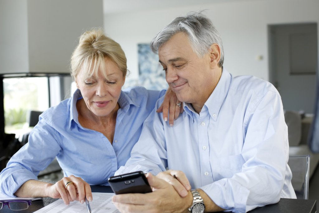 Условия кредитования пенсионеров в Сбербанке