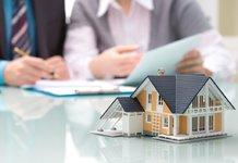 Как взять кредит на строительство дома в Сбербанке?