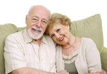 Как пенсионеру взять кредит в Сбербанке?