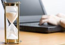 Испытательный срок при трудоустройстве: продолжительность, оплата, увольнение