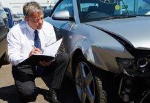 Как провести независимую экспертизу автомобиля после ДТП?