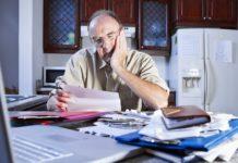 Заявление о взыскании долга по расписке