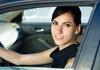 Автокредит в Сбербанке: условия, ставка 2019