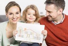 Ипотека для молодых семей в Сбербанке