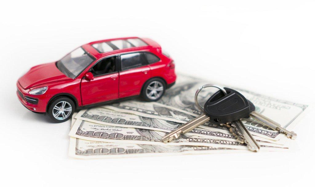 Как арендовать авто с правом выкупа?