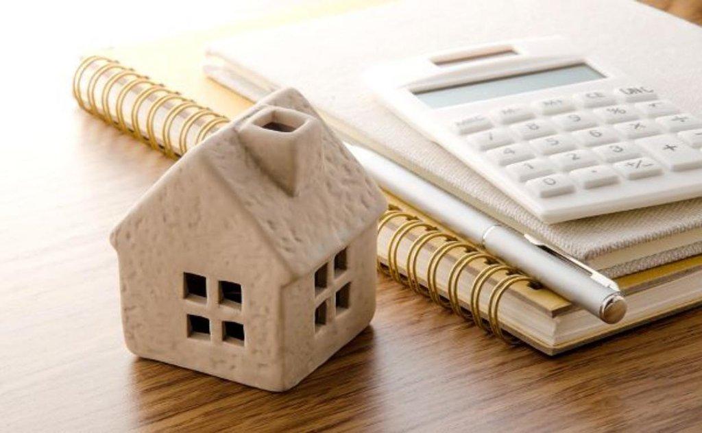 Условия получения имущественного вычета за квартиру