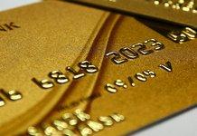 Кредитные карты Сбербанка: виды, стоимость, условия оформления