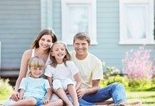 Кредит на жилье под материнский капитал