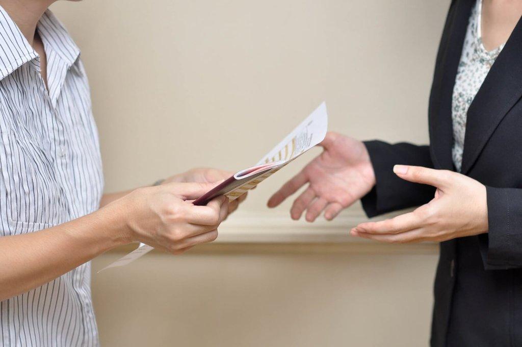 Документы для возврата денег по страховке после выплаты кредита