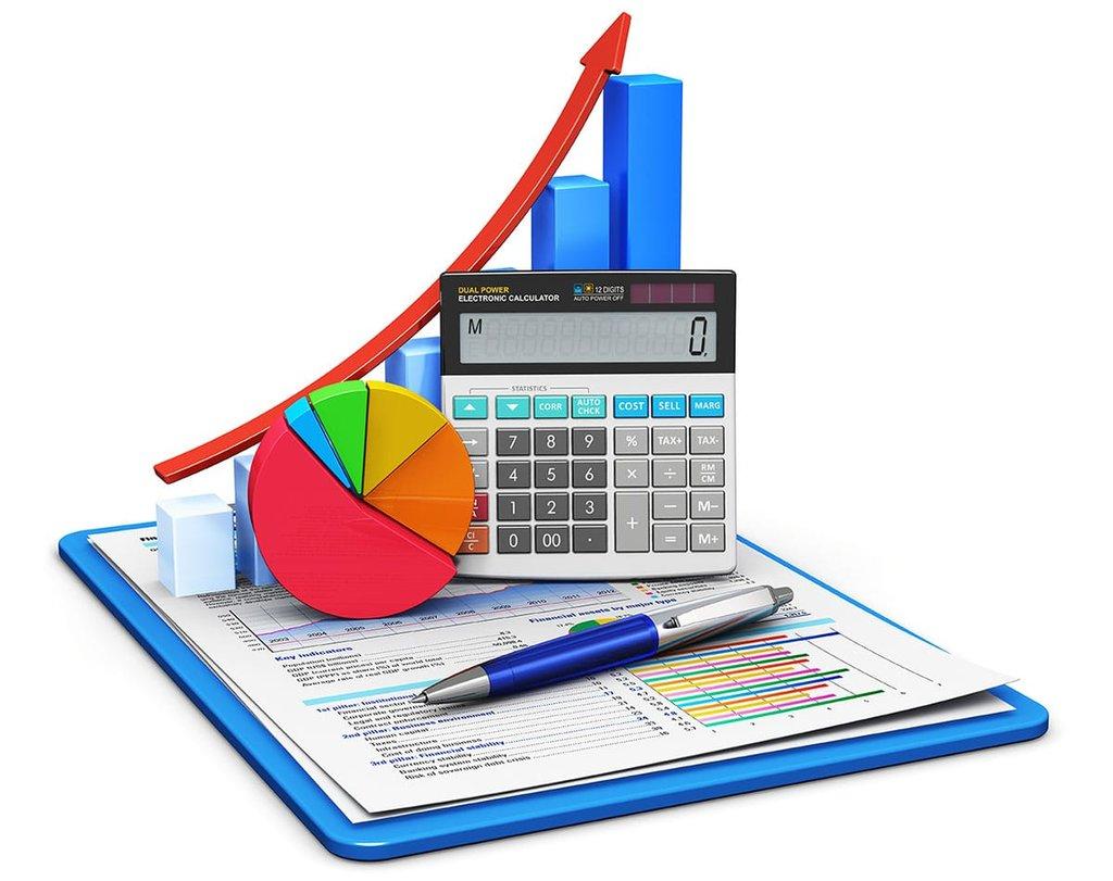 Сроки уплаты страховых взносов ИП