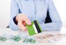 Потребительский кредит с выгодной процентной ставкой