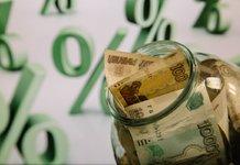 Вклады в Тинькофф банк