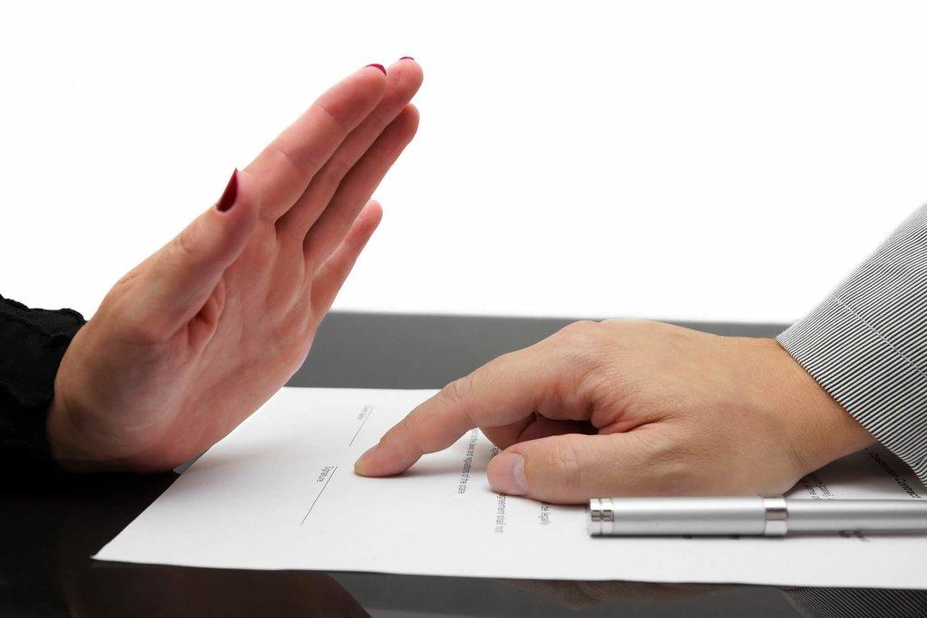 Отказ страховщика от возврата стредств по страховке после погашения кредита
