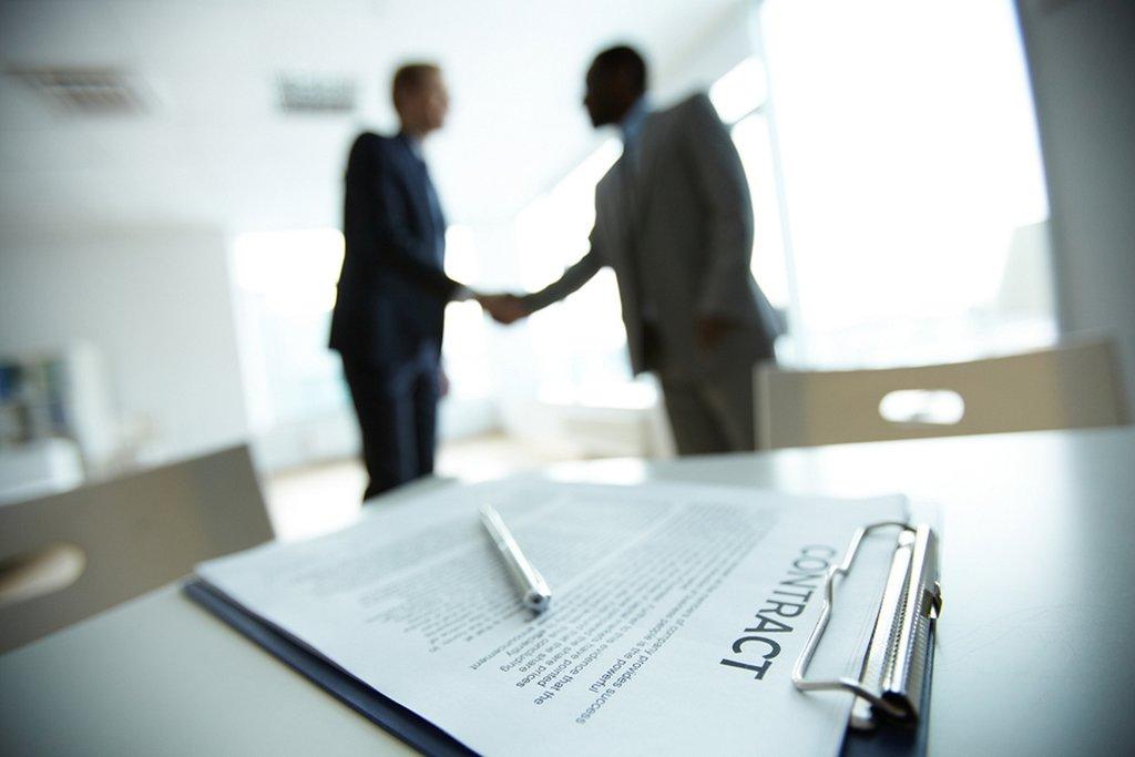 Риски при заключении предварительного договора купли-продажи