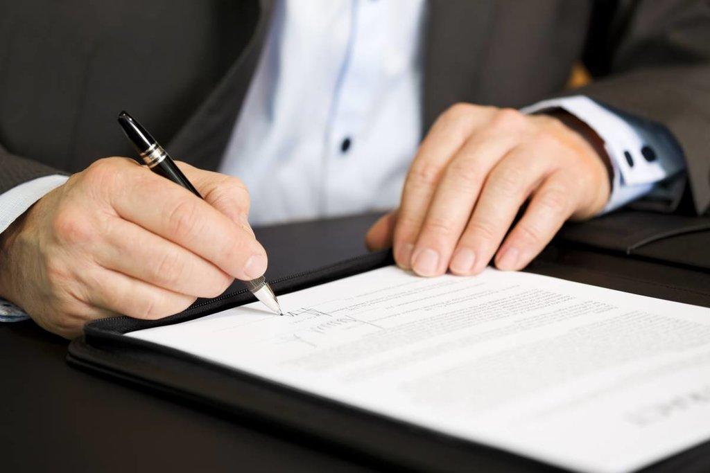 Зачем нужен предварительный договор купли-продажи квартиры?