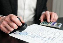 Как составить предварительный договор купли-продажи?